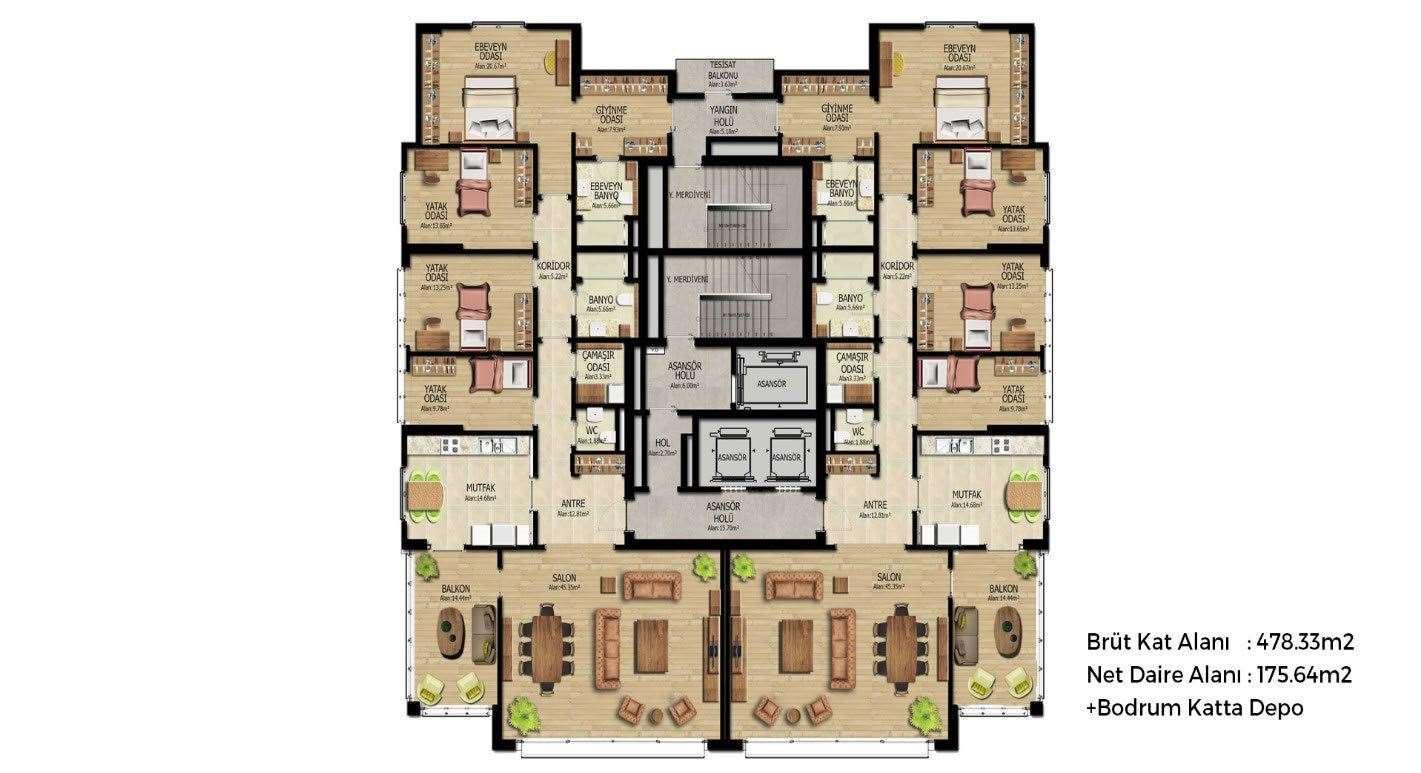 buyukhanli-residence-ciftehavuzlar_55453
