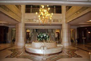 Nusay-Hotel-Ashgabat-Turkmenistan1-300x2
