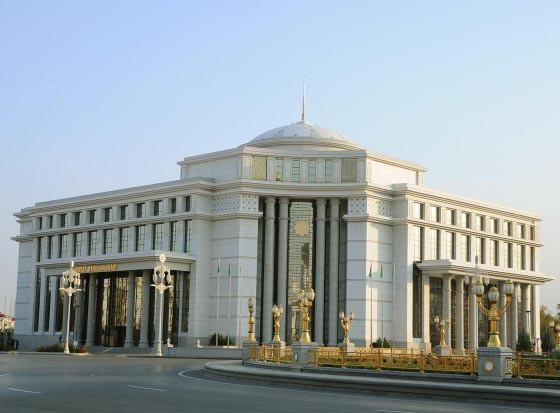 Nusay-Hotel-Ashgabat-Turkmenistan-640x48