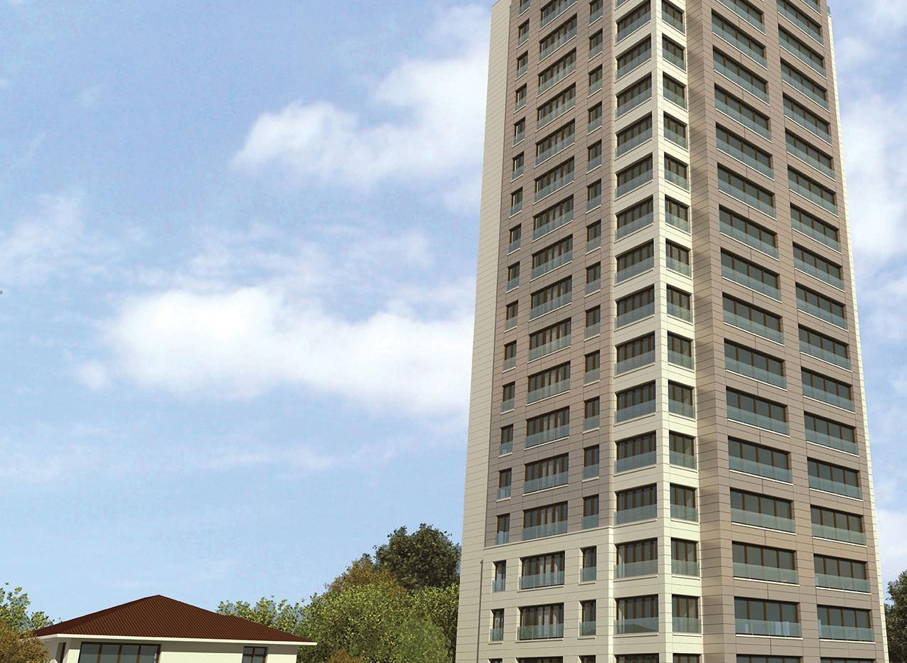 Bayar_residence5.jpg