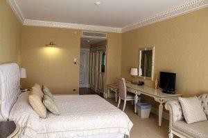 Nusay-Hotel-Ashgabat-Turkmenistan-3-300x