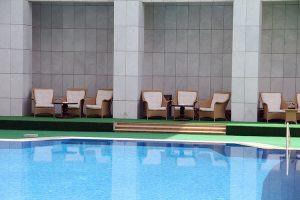 Nusay-Hotel-Ashgabat-Turkmenistan-2-300x
