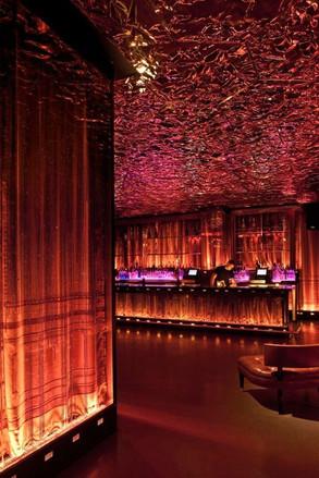 Gece Klubü