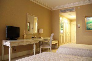 Nusay-Hotel-6-300x200.jpg
