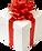 bon cadeau parapente I ailelibre.com