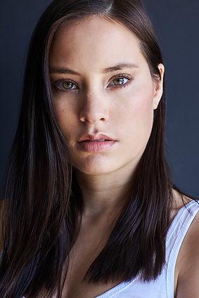 Melissa Riemer 1 .jpg