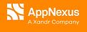AppNexus_logo.png