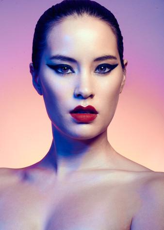 Colour Beauty Mel 2.jpg