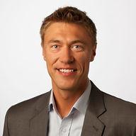 Henrik_profil.jpg