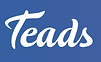 Teads_logo.png
