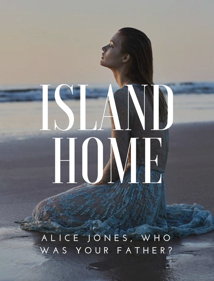 Island Home (TV Series)