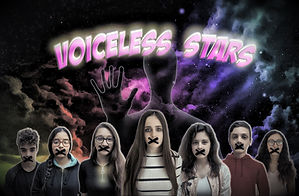 Poster 1 Voiceless stars HDR definitivo.