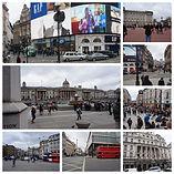 Collage 23.jpg