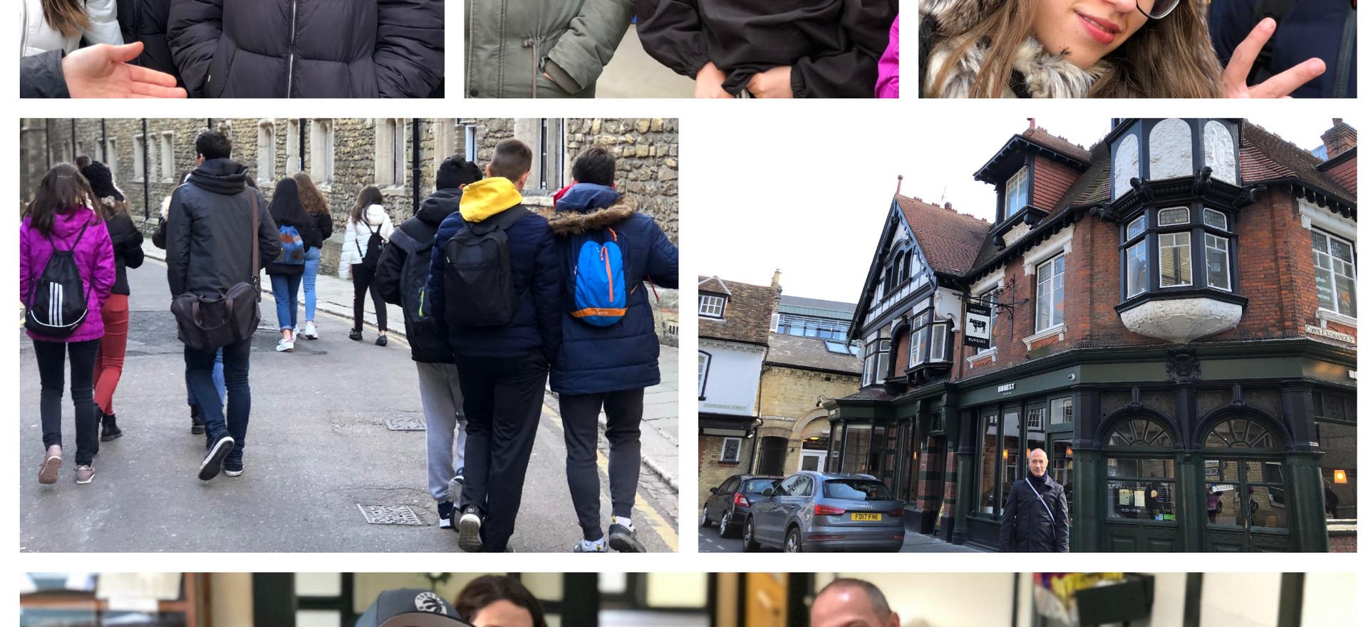 Collage 7.jpg