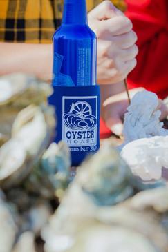 Murrells Inlet Oyster Fest