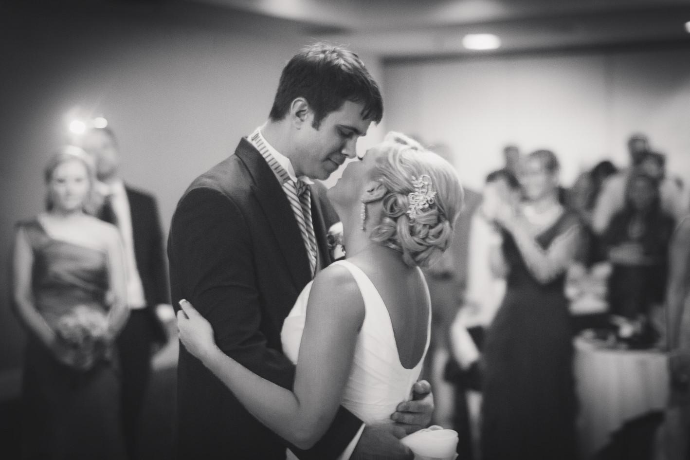 Weddings and Bridal Portraits