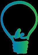 bcc_bulb_Logo-07.png