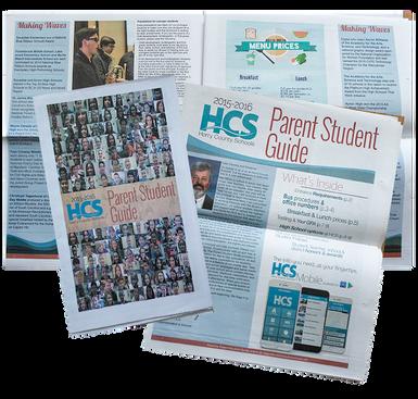 2015-16_HCS_ParentStudentGuide.png
