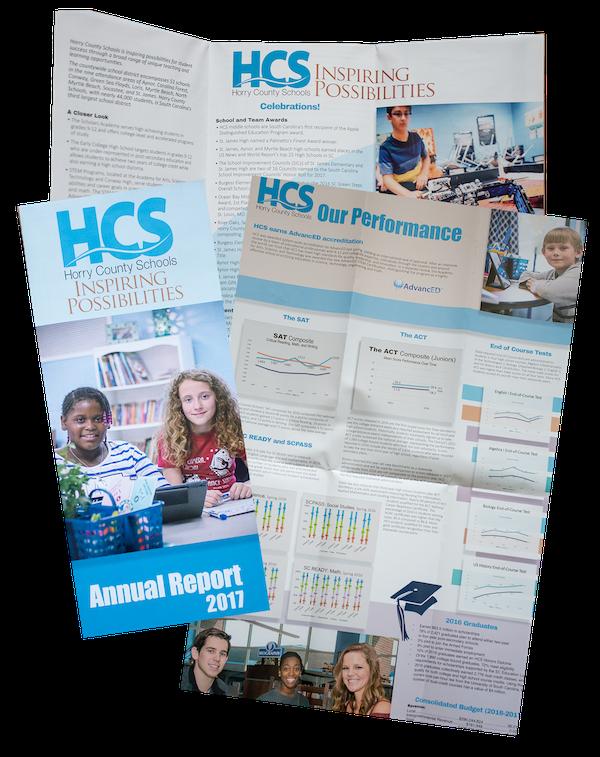 2017_HCS_annualreport.png