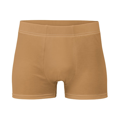 Walnut Boxer Briefs