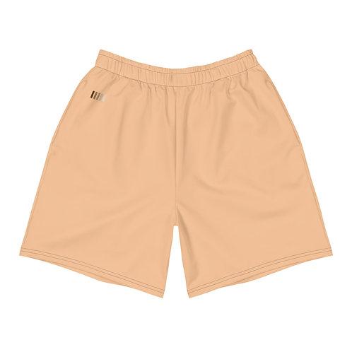 Sand Men's Athletic Shorts