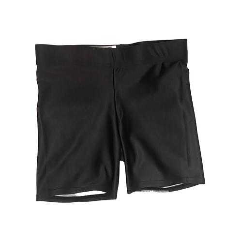 Midnight Shorts