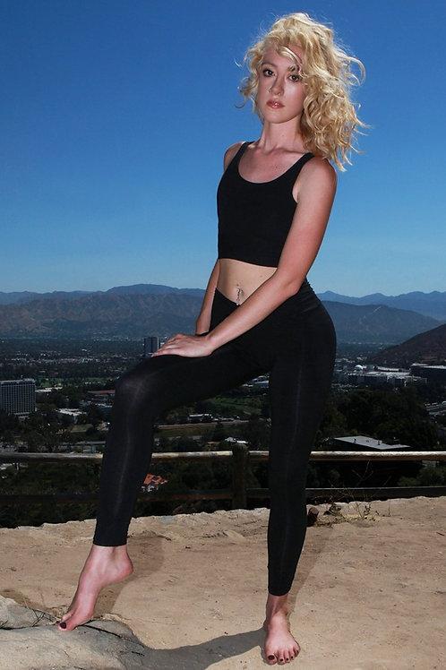 Women's Yoga Lita Leggings