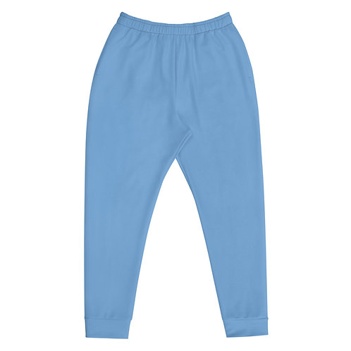 """Sea"" Sweatpants"