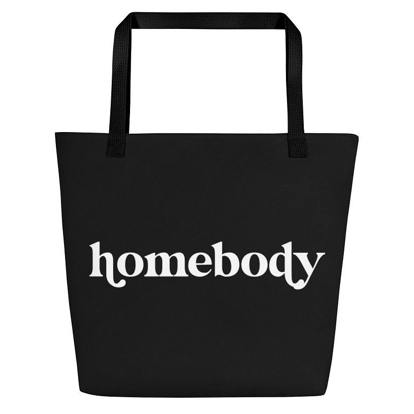 all-over-print-large-tote-bag-w-pocket-b