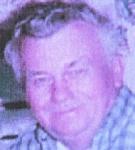 Edward Czerwony