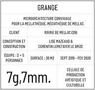 Cartouches La Grange-4.jpg