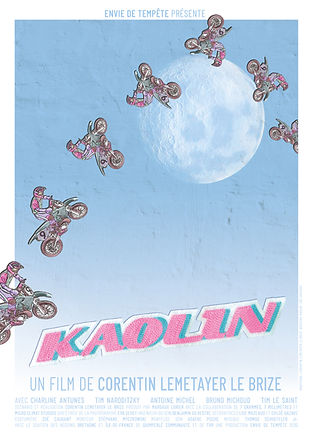 AFFICHE-KAOLIN_A2_72dpi_WEB.jpg