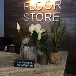 Floor Store.jpg
