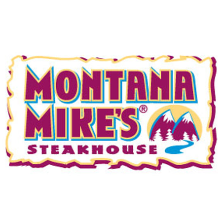 mmsteak.png
