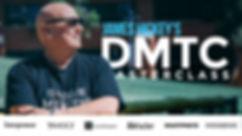 DMTCMasterClass.jpg