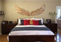 Doris Wings