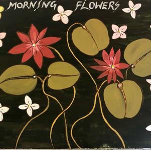 Morning Flowers.jpeg