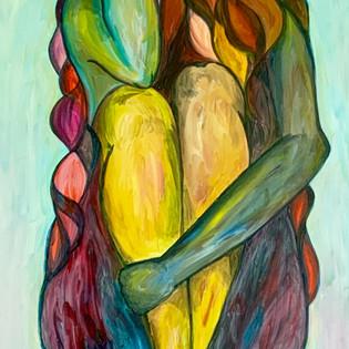 Color of Emotion 1