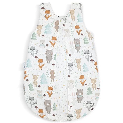 Baby Sleeping bag 3.5 TOG