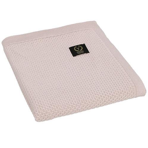 CLOVER - bamboo blanket - Yosoy