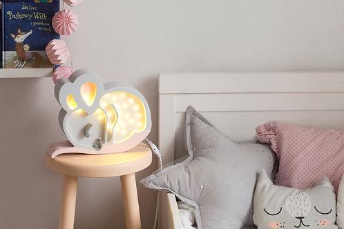 Little Lights Mouse Lamp