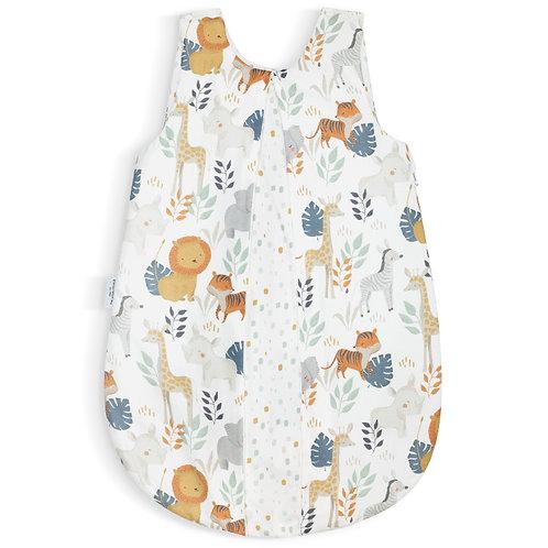 Baby Sleeping bag 2.5 TOG