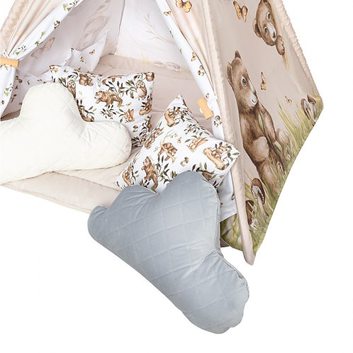 Tipee Tent- PRE-ORDER only
