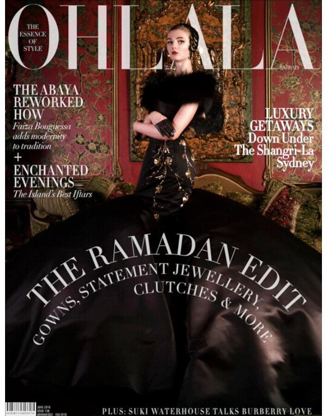 OHLALA-cover-June-2016-1.jpg