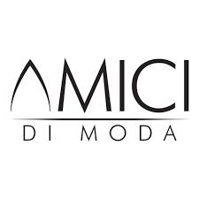 Amicidemoda1.png