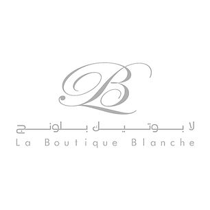LaBoutiqueBlanche_edited.jpg