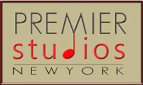Premier Studios Logo 12 even smaller.jpg