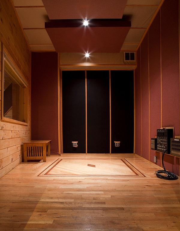 Studio B Iso.jpg