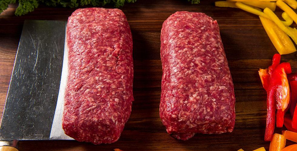 Ground Beef, 1 lb