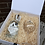 Thumbnail: Luxury Lytham Gin Gift Set